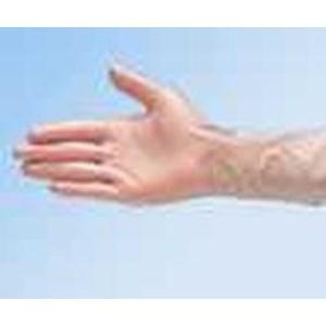 Sarung tangan vinyl/Vynil Glove/Sarung Tangan Safety