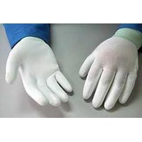 Palm Fit Glove/Perlengkapan Hotel
