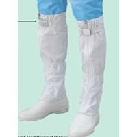 Superior Pharma Autoclavable Shoe/Boots