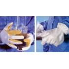 Sarung Tangan Tahan Panas/Sarung Tangan Safety 1