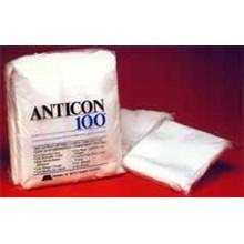 Anticon Wiper