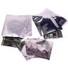 Static Shielding Bag/Plastik 1