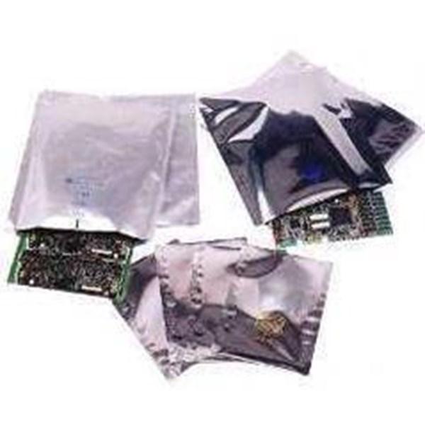 Static Shielding Bag/Plastik