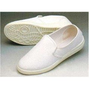 Sell Static Dissipative Shoes from Indonesia by PT Majjatra Eizoku  Indonesia,Cheap Price
