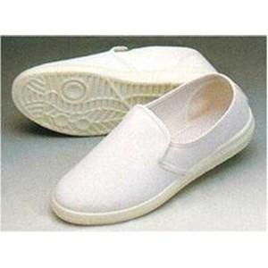 Static Dissipative Shoes/ESD Shoe/Sepatu Casual