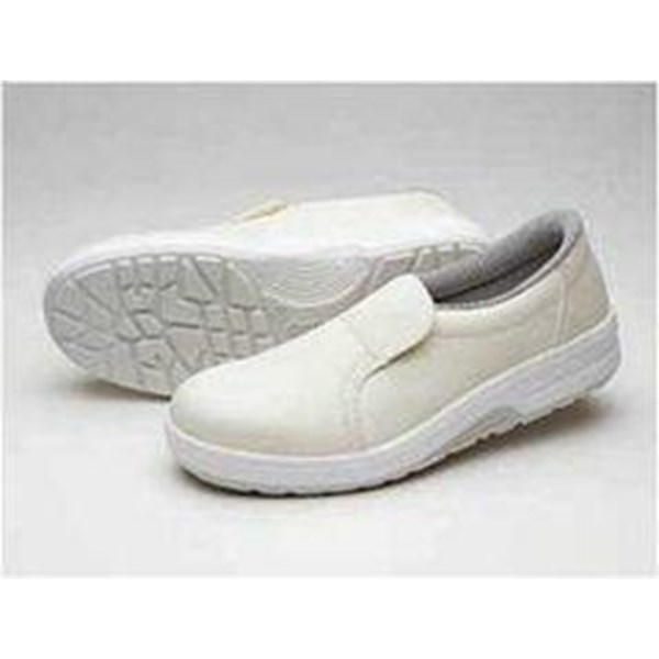 Cleanroom Shoe/Sepatu Antistatic/Sepatu Safety