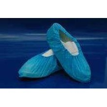 CPE Shoe Cover / Plastik Sepatu