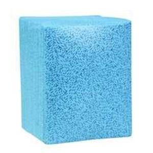 Kain lap minyak Kimtech Blue 33560/Kain Spunbond / Non Woven