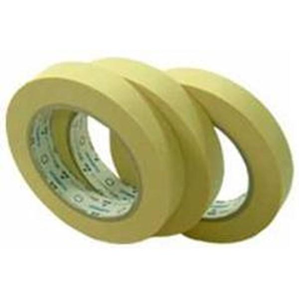 Masking Tape/Masking Kertas/Tape Adhesive
