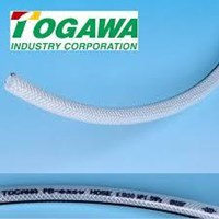 Selang Togawa