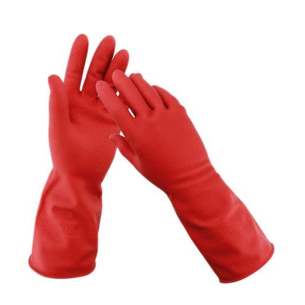 Chemical Glove