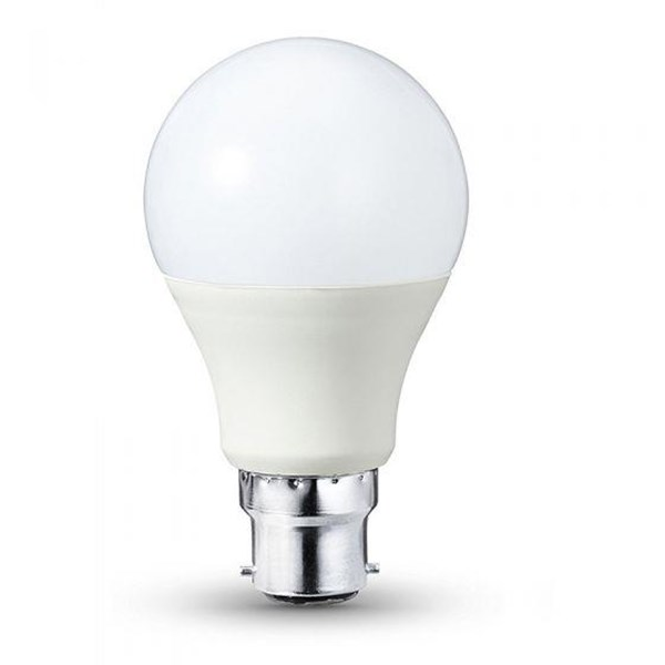 Lampu LED Simon / LED Lamp