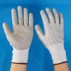 Sarung Tangan Safety/Anti Cut Glove 1