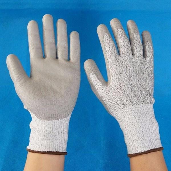 Sarung Tangan Safety/Anti Cut Glove