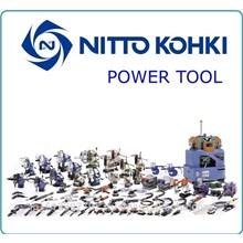 Power Tools Nitto Kohki