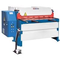 KMT Machine Tools
