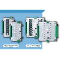 Multi I atau O Expansion Panel MCUE LIFT 1