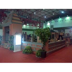 Kontraktor Pameran By Setya Exhibition