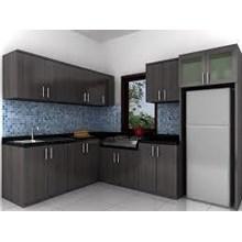Kitchen Set Type 2