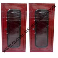 BOX TABUNG PEMADAM FIRE EXTINGUISHER 1