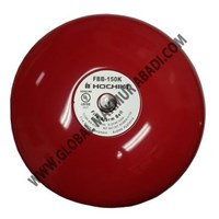 HOCHIKI FBB-150K FIRE ALARM BELL 1