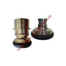 ADAPTOR COUPLING MACHINO FEMALE MALE
