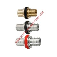 MACHINO FIRE HOSE COUPLING 1