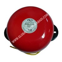 HORING LIH NQ418 4 INCH FIRE ALARM BELL 1