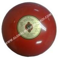 APPRON HC-624 FIRE ALARM BELL 1