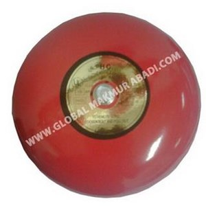 HONG CHANG HC-1024 ALARM BELL