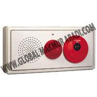 NITTAN SR-01M6-47SDB COMBINATION BOX 1
