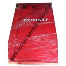 ZEKI HYDRANT BOX