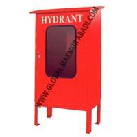 JET STAR HYDRANT BOX 1
