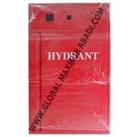HOOSEKI HYDRANT BOX 1