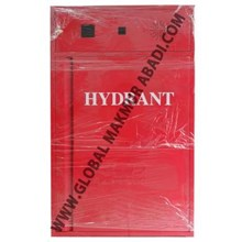 HOOSEKI HYDRANT BOX