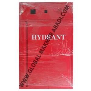 Dari HOOSEKI HYDRANT BOX 0