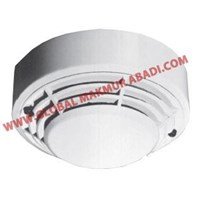NOTIFIRE SD-651 PHOTOELECTRIC SMOKE DETECTOR 1