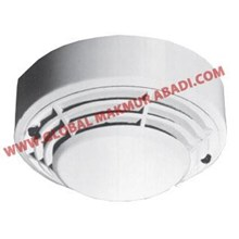 NOTIFIRE SD-651 PHOTOELECTRIC SMOKE DETECTOR