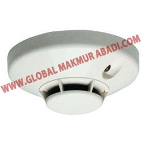 NOTIFIRE SYSTEM SENSOR 882 PHOTOELECTRIC SMOKE DETECTOR