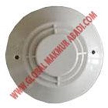 NOTIFIRE FSP 851 ADDRESSABLE PHOTOELECTRIC SMOKE DETECTOR