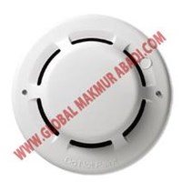 HORING LIH AH-0311 3 WIRE MULTI PURPOSE SMOKE DETECTOR 1
