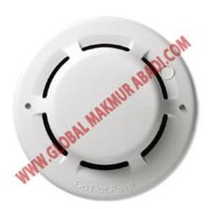 HORING LIH AH-0311 3 WIRE MULTI PURPOSE SMOKE DETECTOR