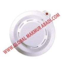 HORING LIH AHS-871 2 WIRE PHOTOELECTRIC SMOKE DETECTOR