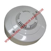 HONG CHANG HC-202D IONIZATION SMOKE DETECTOR 1