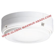 NOHMI FDPJ206-D-X RATE OF RISE HEAT DETECTOR