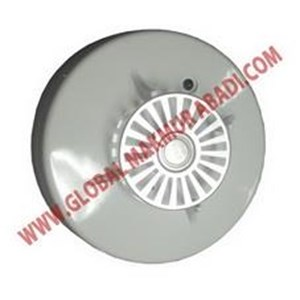 HOOSEKI HS-WK100L FIXED TEMPERATURE HEAT DETECTOR