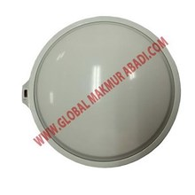 HOOSEKI HS-WS19L RATE OF RISE HEAT DETECTOR.