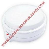 CHUNG MEI CM-WS19L RATE OF RISE HEAT DETECTOR 1