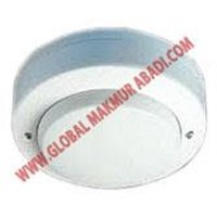 APPRON MC-307 RATE OF RISE HEAT DETECTOR 1