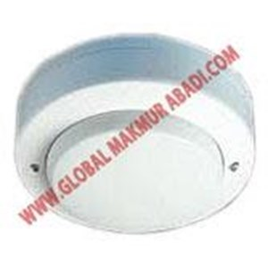 APPRON MC-307 RATE OF RISE HEAT DETECTOR